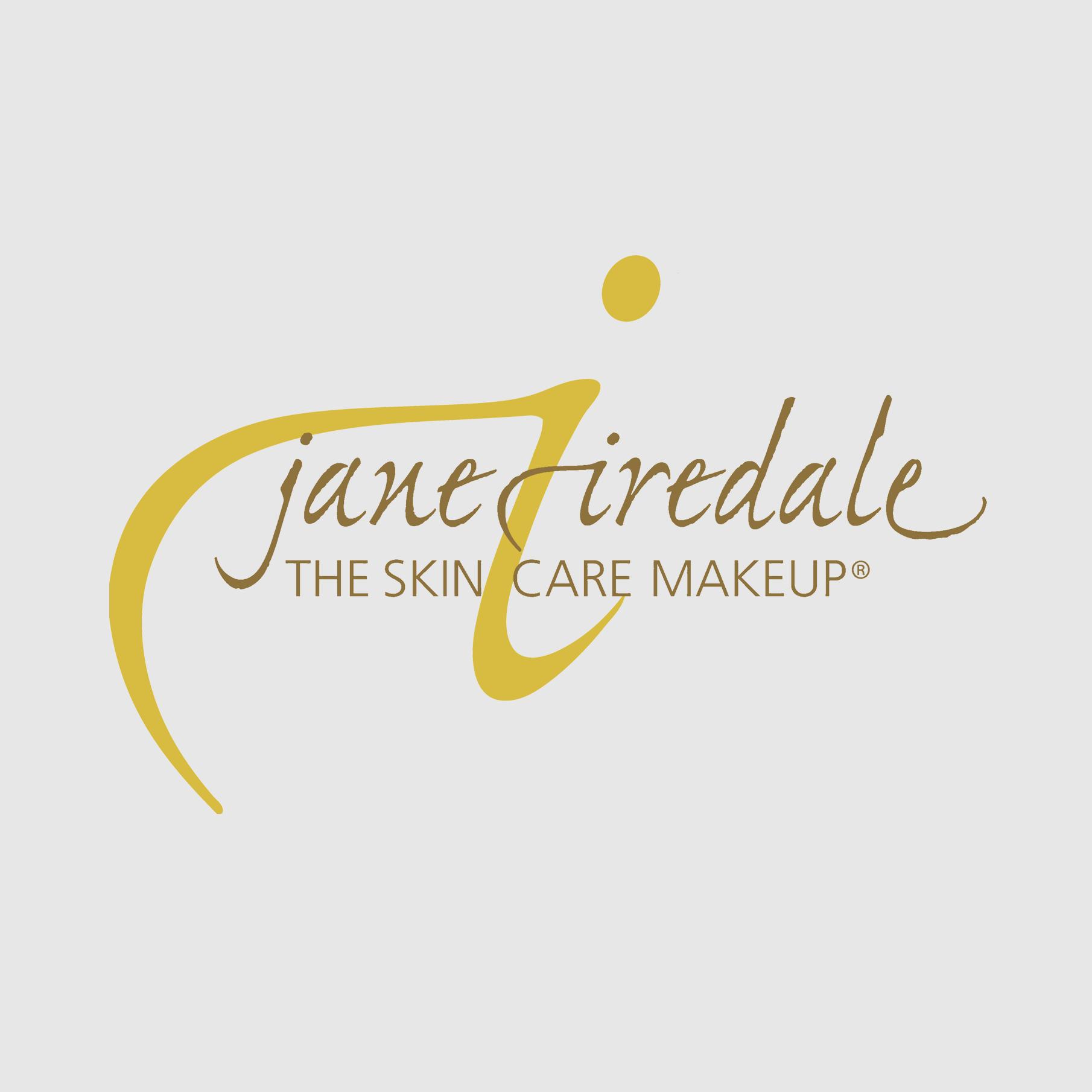 Jan Iredale